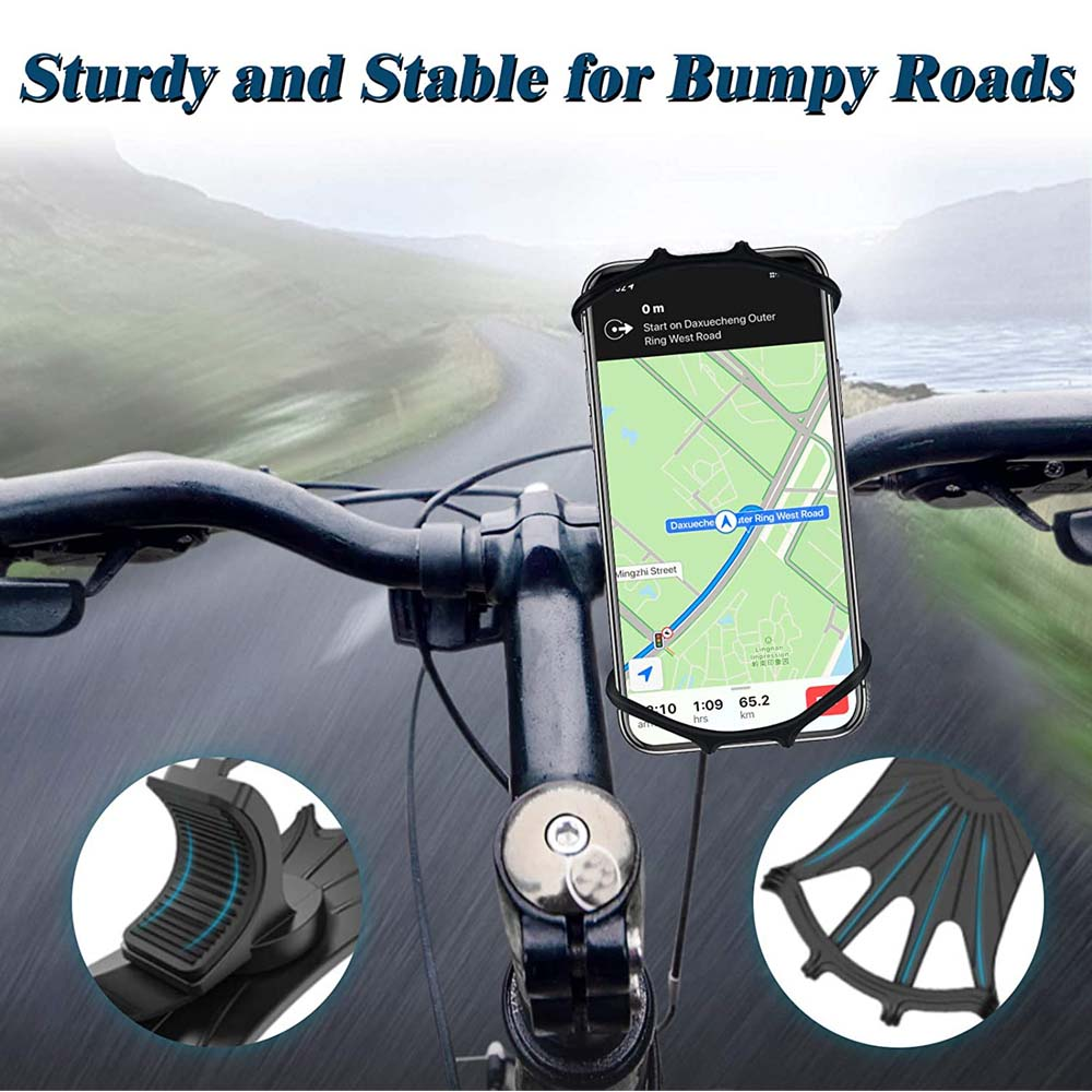best bike phone mount online