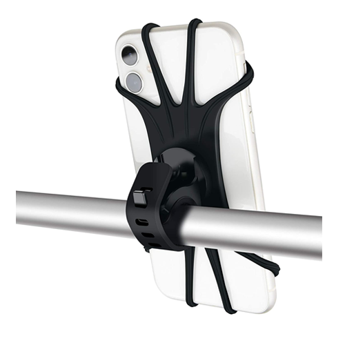 buy vertical bike rack online usa